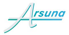 Arsuna